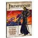 Pathfinder Consejo de ladrones 6: El príncipe doblemente condenado