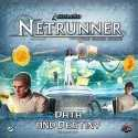 Data and Destiny Android: Netrunner