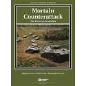 Mortain Counterattack: The Drive to Avranches