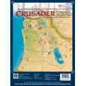 Crusader Rex 2nd edition