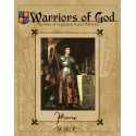 Warriors of god 2nd edition