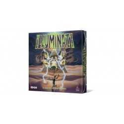 Illuminati Edición Revisada