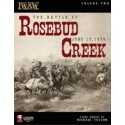 Battle of the Rosebud Creek