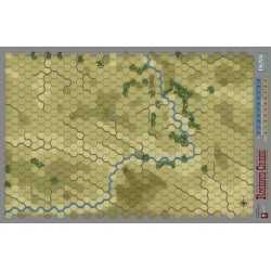 Battle of the Rosebud Creek