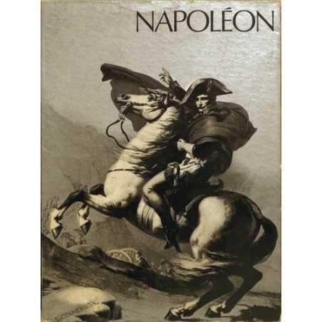 Napoleon 3rd Edition