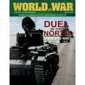 World at War 48 Duel in the North