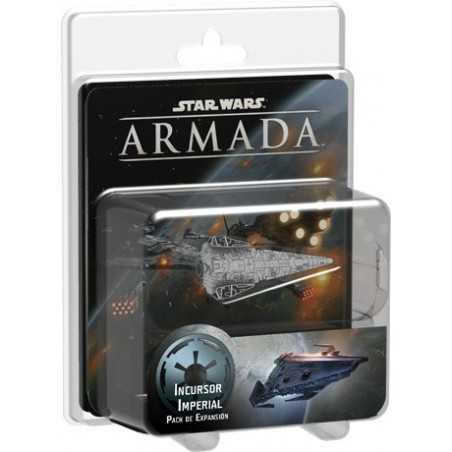 Incursor Imperial Armada