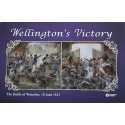 Wellington's Victory: Battle of Waterloo