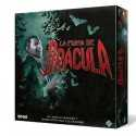 Fury of Dracula (third edition)