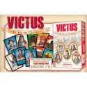 Victus - el joc de cartes