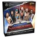 WWE Superstar Showdown