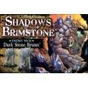 Dark Stone Brutes Shadows of Brimstone expansion