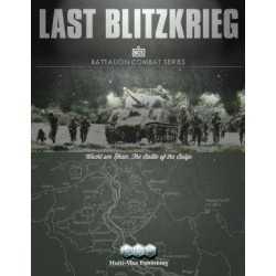 Last Blitzkrieg