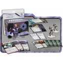 ISB Infiltrators Villain Imperial Assault (English)