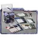 Agent Blaise Imperial Assault (English)