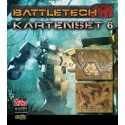 Battletech Maps 6