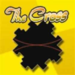 PitchCar MINI: The Cross