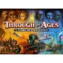 Through The Ages 3rd Edition (English)