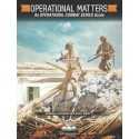 Operational Matters: An OCS Guide SICILY II