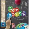 Let'stick