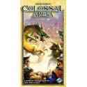 Colossal Arena (English)