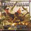 Tide of Iron Days of the Fox