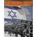 Modern War 25 October War