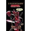 Legendary Deadpool