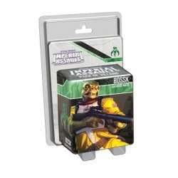 Bossk STAR WARS Imperial Assault