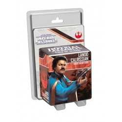 Lando Calrissian STAR WARS Imperial Assault
