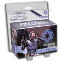 Infiltradores de la OSI STAR WARS Imperial Assault