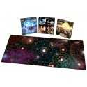 Firefly The Whole Damn Verse game mat