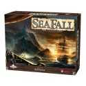 SeaFall (ENGLISH)
