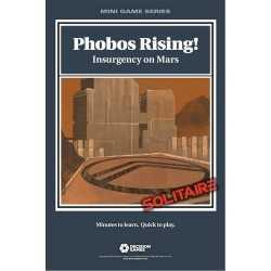 Phobos Rising!