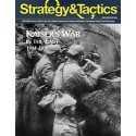 Strategy & Tactics 301