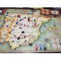 Pandemic Iberia (English)