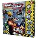 RoboRally