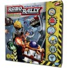 Robo Rally 2016 edition