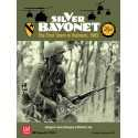 Silver Bayonet: The First Team in Vietnam