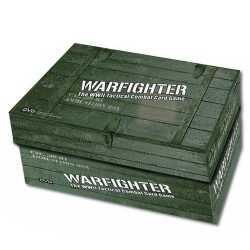 Warfighter: WWII Expansion 5 Ammo Box