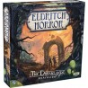 Eldritch Horror: The Dreamlands (English)
