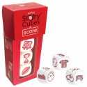Story Cubes Sports