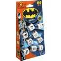 Story Cubes Poderes