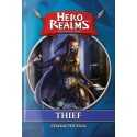 Hero Realms Thief Character Pack
