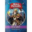 Hero Realms Wizard Character Pack