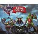 Hero Realms (English)