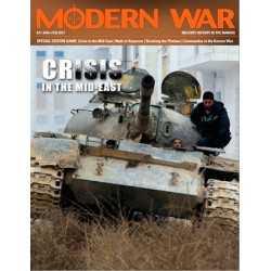 Modern War 27 Modern Battles