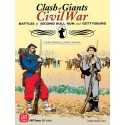 Clash of Giants Civil War
