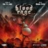Blood Rage (English)