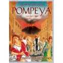 The Downfall of Pompeii